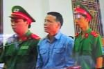 Xử phúc thẩm vụ Tiên Lãng: Đoàn Văn Vươn, Đoàn Văn Quý đều kêu oan