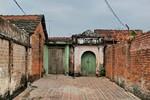 Dân làng cổ Đường Lâm chẳng mấy ai sống dựa vào du lịch?