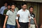 BV Bạch Mai lên tiếng về vụ bác sĩ Tường ném xác nạn nhân xuống sông