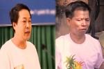 Cùng một thời điểm, Bắc Giang xảy ra hai vụ án oan chấn động dư luận?