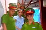 """LS chỉ rõ """"mâu thuẫn khó hiểu"""" trong hồ sơ tử tù Hàn Đức Long"""