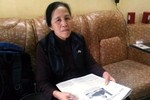 Án nghi oan ở Bắc Giang: 3 điều tra viên đã chết