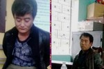 Vụ người TQ giết hại dã man cháu bé 9 tuổi ở Lạng Sơn sẽ xử ra sao?
