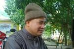 Trụ trì chùa Linh Ứng tố Công ty Vinacomm bán máy ấp trứng dởm