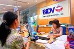 """Tranh chấp """"tài sản vô chủ"""", lỗ hổng của BIDV Quảng Trị?"""
