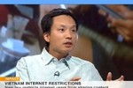 Nghe nhầm, phóng viên BBC tiếng Việt có thể bị khởi tố?