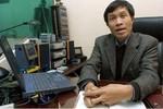 Bắt khẩn cấp Blogger Nguyễn Hữu Vinh-tức anh Ba Sàm