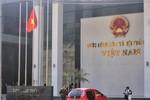 Phó Chủ tịch Lạng Sơn lên tiếng về thông tin đóng cửa khẩu Hữu Nghị