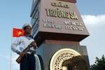 Quốc tế công nhận Hoàng Sa và Trường Sa là của Việt Nam từ lâu