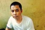 Trùm ma túy khét tiếng tại Hà Nội sa lưới