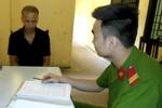 """Tiểu sử không """"lành mạnh"""" của đối tượng đánh bác sĩ BV Bạch Mai"""