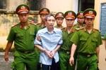 Hủy án tử hình đối với tử tù Hàn Đức Long