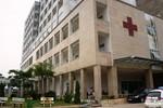 """Đau bụng vào viện mà phải chết: Bệnh nhân đã được """"điều trị"""" thế nào?"""