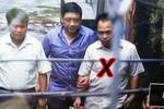 Thông tin về vụ đột nhập, bắt giữ con tin ở Thanh Xuân