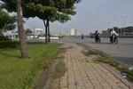 Thông tin chi tiết vụ giết người, phi tang xác ở Sài Gòn