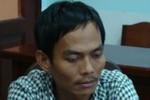Con trai nạn nhân là hung thủ vụ giết cha, phi tang xác ở TP.HCM