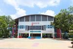 Những chuyện kinh dị ở trường Nguyễn Hữu Tiến