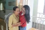 Mẹ tử tù Hồ Duy Hải gửi lời cảm ơn vì con được tạm hoãn thi hành án