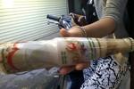 Sữa Soya Number 1 có vật lạ ở Cà Mau: Vì sao Tân Hiệp Phát chưa lên tiếng?