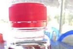 Nghi vấn 6 chai Dr Thanh có vật lạ ở Khánh Hòa: Công an vào cuộc
