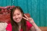 Đã tìm được một nữ sinh mất tích bí hiểm ở TP.HCM