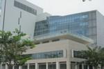 Trung tâm y khoa Saint Luke chính thức đi vào hoạt động