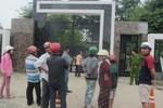 Khởi tố vụ án thảm sát tại Bình Phước khiến 6 người cùng gia đình tử vong
