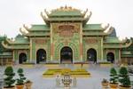 Công ty của đại gia Huỳnh Uy Dũng bị truy thu gần 100 tỷ đồng
