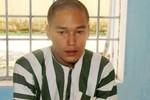 Do sợ bị trả thù, nghi phạm thứ 3 vụ thảm sát Bình Phước không dám tố giác