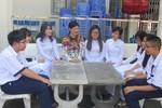 """Chuyện chưa kể về """"Má Mai"""" - cô giáo ươm mầm tài năng văn chương ở Sài Gòn"""