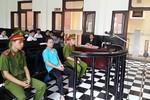 """Vụ """"chai Number 1 có ruồi"""": Ông Võ Văn Minh khai gì tại tòa?"""