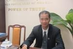 Bà Hà đủ cơ sở khởi kiện Tân Hiệp Phát, đòi bồi thường 450 triệu đồng
