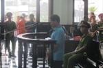 Vụ án chai Number 1 có ruồi: Võ Văn Minh chính thức kháng cáo