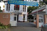 Diễn biến mới vụ bệnh viện ở TP.HCM bị nghi đấu thầu mua thuốc kém chất lượng
