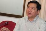 Số thật đường dây nóng tiếp nhận thông tin của Bí thư TP.Hồ Chí Minh