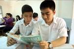 Thầy giáo chỉ bí quyết làm bài thi Sử đạt điểm cao trong kỳ thi Quốc gia sắp tới