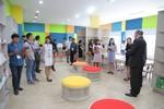 TP.Hồ Chí Minh có thêm trường học trị giá 10 triệu USD