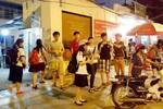 TP.Hồ Chí Minh yêu cầu chấm dứt dạy thêm, học thêm tại nhà trường