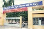 Một cách xét tuyển lớp 6 'độc nhất, vô nhị' của thành phố Biên Hòa, Đồng Nai