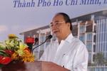 Thủ tướng Chính phủ: Người dân đến bệnh viện lớn do tin tưởng trình độ bác sĩ