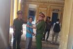 Hoãn phiên tòa xét xử Võ Văn Minh, vẫn chưa biết vì sao chai Number 1 chứa ruồi