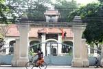 Hiệu trưởng trường vẫn còn dạy thêm là vợ Giám đốc Sở Giáo dục TP.Hồ Chí Minh
