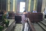 Vụ án chai Number 1 có ruồi: Bác đơn kháng cáo, Võ Văn Minh bị tuyên 7 năm tù