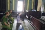 Đề nghị y án 7 năm tù với bị cáo vụ án chai Number 1 chứa ruồi