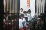 Cô giáo đầu tiên ở TP.Hồ Chí Minh bị kỷ luật vì vi phạm dạy thêm