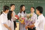 TP.Hồ Chí Minh yêu cầu tổ chức ngày 20/11 không huy động phụ huynh đóng góp