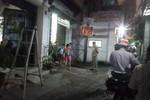 Hàng loạt điểm dạy thêm trái phép trên địa bàn phường Tân Định, quận 1