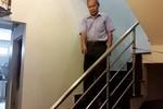Bí thư Đinh La Thăng chỉ đạo giải quyết dứt điểm vụ bán nhà không bán cầu thang