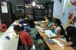 Nhiều người đang mù quáng bênh vực dạy thêm trái phép