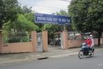 Nhà trường, Phòng Giáo dục Thủ Đức vẫn im lặng trước nghi án học sinh bị xâm hại